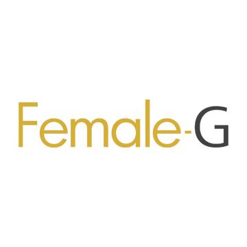 Female G