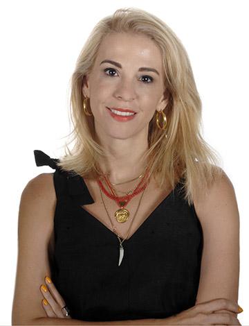 Λίλυ Πέππου