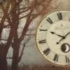 Αποφθέγματα και σοφά λόγια για τον χρόνο