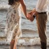 Πράγματα που κάνουν οι ανασφαλείς άνδρες στη σχέση