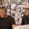 Dolce & Gabbana: Μήνυση σε δύο μπλόγκερ για δυσφήμιση -Διεκδικούν αποζημίωση 550 εκατ. ευρώ