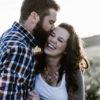 Τα 3 πράγματα που κάνουν τα ευτυχισμένα ζευγάρια κάθε μέρα