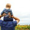 10 πράγματα που μου έμαθε ο πατέρας