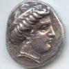 Επαναπατρισμός αρχαίων ελληνικών νομισμάτων