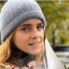 H ηθοποιός και ακτιβίστρια, Emma Watson, αρνείται να μπει στα «καλούπια» των social media