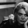 27 χρόνια από το θάνατο της Μελίνας – Κλούνεϊ: Τα Γλυπτά του Παρθενώνα ανήκουν στην Ελλάδα