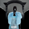 Nassos: Ο ξεχωριστός σχεδιαστής της Θεσσαλονίκης
