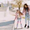 Roller Skates για παιδιά