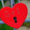 Τρίγωνο Αφροδίτης – Πλούτωνα, Ένας μεγάλος έρωτας γεννιέται !!!
