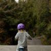 Μαθήματα ποδηλάτου για παιδιά
