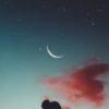 Νέα Σελήνη στο Ζυγό και πώς θα μας επηρεάσει!