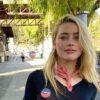 Amber Heard: Πάνω από 1,5 εκατ. υπογραφές για την απόλυσή της από το «Aquaman 2»