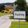 Χωριό στην Αυστρία αλλάζει όνομα γιατί οι κάτοικοι βαρέθηκαν την κοροϊδία