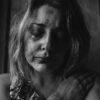Γυναίκες, βία και κακοποίηση στον καιρό της καραντίνας
