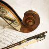 Live streaming: Καμεράτα Ορχήστρας των Φίλων της Μουσικής
