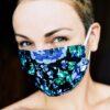 Τα 5 ανεξίτηλα κραγιόν που δεν βγαίνουν με τη μάσκα