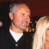 Σαν σήμερα γεννήθηκε ο Gianni Versace -Η φωτό με την Claudia και τη Νaomi
