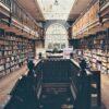 Τα δέκα πιο διάσημα βιβλιοπωλεία στον κόσμο