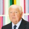 Φιλίπ Κασγκρέν : Πέθανε από κορωνοϊό ο πρόεδρος της Longchamp