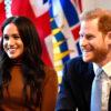 Στα άκρα η κόντρα Μέγκαν και Χάρι με το παλάτι -Πόσο κόστισε η συνέντευξη στην Όπρα