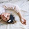 Coroninsomnia: Το σύνδρομο αϋπνίας λόγω κορωνοϊού
