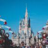 Γαλλία: Ο κορωνοϊός «παγώνει» ως τον Απρίλιο την επαναλειτουργία της Disneyland