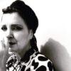 «Έφυγε» από την ζωή η ηθοποιός Πένυ Σταυροπούλου -Προφητικη ανάρτηση