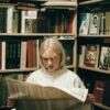 Ποιος ο λόγος να αγοράζεις περισσότερα βιβλία από όσα διαβάζεις