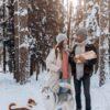 Ζώδια: Εξάγωνο Αφροδίτης – Ποσειδώνα, καιρός επιτέλους για ρομαντικές ιστορίες