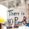 Πλανήτης SOS: Οι υψηλότερες των τελευταίων 12.000 ετών oι θερμοκρασίες του σήμερα