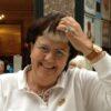Η Άννα Παναγιωταρέα αποχωρεί από το Υπουργείο Πολιτισμού