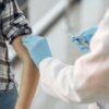 Κορωνοϊός: Πόσο αποτελεσματικοί είναι οι συνδυασμοί εμβολίων -Τι έδειξε έρευνα για διάφορους συνδυασμούς