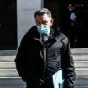 Αλέξης Κούγιας: Ο Δημήτρης Λιγνάδης θα αθωωθεί – Ακραίοι ομοφυλόφιλοι αυτοί που τον μηνύουν