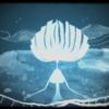 Animegaron:Διεθνής Διαγωνισμός Σύνθεσης για ταινία animation – Προβολή ταινιών & ανακοίνωση βραβείων
