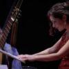 "Live streaming – Μέγαρο Μουσικής Αθηνών: Las Meninas ""H μουσική πίσω από τον πίνακα"""