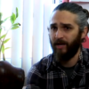 Καταγγελία Κύπριου ηθοποιού: Ο μεσολαβητής με έστειλε στο δωμάτιο του Λιγνάδη