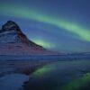 Ισλανδία: 18.000 σεισμοί σε 7 μέρες – Φόβοι για έκρηξη ηφαιστείου