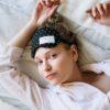 Έξι τροφές με μελατονίνη που θα σας βοηθήσουν να κοιμηθείτε καλύτερα