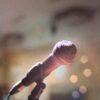 Θεσσαλονίκη: Γνωστός τραγουδιστής καλείται να πληρώσει 778.000 ευρώ