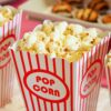Μετατρέψτε το σπίτι σε κινηματογράφο και χαρείτε μαζί με τα παιδιά σας αγαπημένες ταινίες