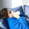 Κορωνοϊός: Το σύμπτωμα που το μπερδεύουμε ως «αθώο», ίσως είναι το πιο πρώιμο σημάδι μόλυνσης