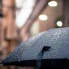 Βροχές και καλές θερμοκρασίες το Σαββατοκύριακο