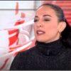 Νέα καταγγελία για σεξουαλική παρενόχληση από προπονητή: Η πρωταθλήτρια στίβου Ειρήνη Δανιήλ μίλησε