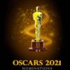 Ποιοι είναι κοντά στο χρυσό Oscar®?