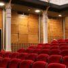 Νέοι «τριγμοί» στο χώρο του θεάτρου – Διερευνώνται και άλλες καταγγελίες