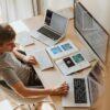 LinkedIn: Αυτά είναι τα επαγγέλματα που θα πρωταγωνιστήσουν το 2021
