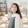 Από 1η Νοεμβρίου η «σχολική κάρτα» για τα δημόσια σχολεία μέσω του edupass.gov.gr