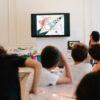 Καλοκαίρι στο Μουσείο Κυκλαδικής Τέχνης για τα παιδιά
