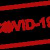 Κορωνοϊός: Φθηνό φορητό τεστ αντισωμάτων Covid-19 – Βγάζει αποτέλεσμα μόνο σε πέντε λεπτά